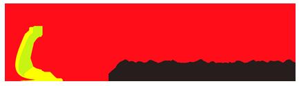 Logo Intai Lampung
