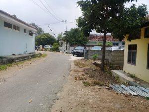 Diduga Material Batu Bendungan Way Sekampung Tak Beli, Pejabat Balai Besar Saling Lempar