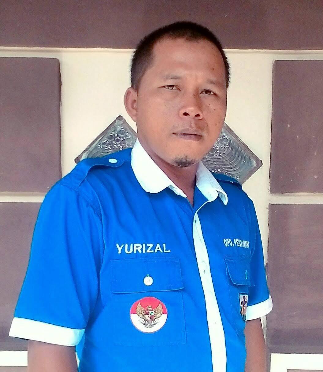 Tokoh Pemuda Pesawaran Siap Maju Untuk Jadi Ketua KNPI